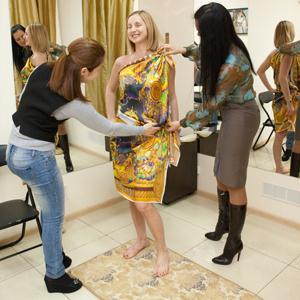 Ателье по пошиву одежды Семилук