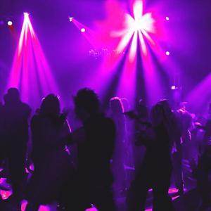 Ночные клубы Семилук