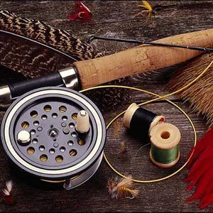 Охотничьи и рыболовные магазины Семилук