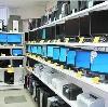 Компьютерные магазины в Семилуках
