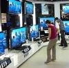 Магазины электроники в Семилуках