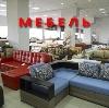 Магазины мебели в Семилуках