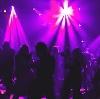 Ночные клубы в Семилуках