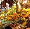 Рынки в Семилуках