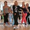 Школы танцев в Семилуках