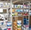 Строительные магазины в Семилуках