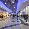Торговые центры в Семилуках