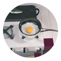 Сити - иконка «кухня» в Семилуках
