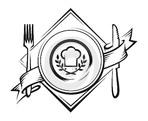 Дубрава - иконка «ресторан» в Семилуках